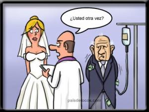 matrimonio9