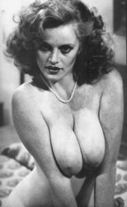 lisa-deleeuw-36