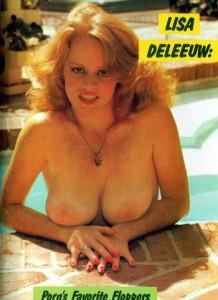 lisa-deleeuw-38