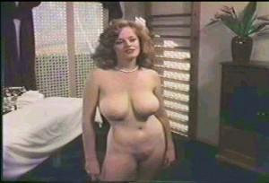 lisa-deleeuw-40