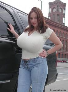 nadine-jansen-45